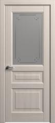 Дверь Sofia Модель 140.41 Г-У4