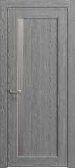 Дверь Sofia Модель 268.10