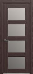Дверь Sofia Модель 80.130