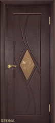 Дверь Geona Doors Рубин 1