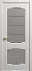 Дверь Sofia Модель 50.147