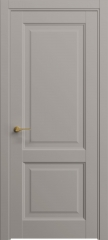 Дверь Sofia Модель 330.162
