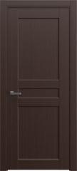 Дверь Sofia Модель 06.135