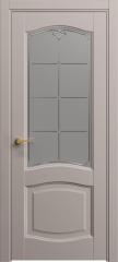 Дверь Sofia Модель 333.54