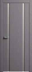 Дверь Sofia Модель 302.02