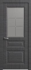 Дверь Sofia Модель 01.41 Г-П6
