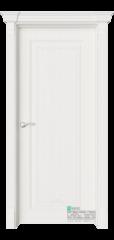 Межкомнатная дверь Provance Монторо 1 Деко