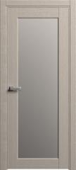 Дверь Sofia Модель 23.105