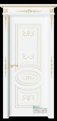 Межкомнатные двери Renaissance Нурия 1
