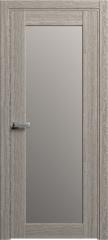 Дверь Sofia Модель 153.105