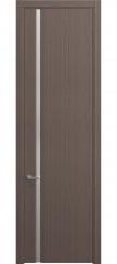 Дверь Sofia Модель 215.104