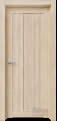 Межкомнатная дверь RR12