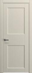 Дверь Sofia Модель 92.133