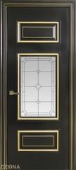 Дверь Geona Doors Франческо