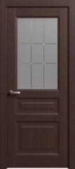 Дверь Sofia Модель 87.41 Г-П9