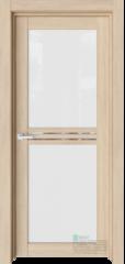Межкомнатная дверь Verso V8