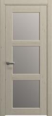 Дверь Sofia Модель 141.136