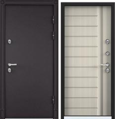 Дверь Torex Snegir 45 МP