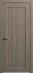 Дверь Sofia Модель 145.106