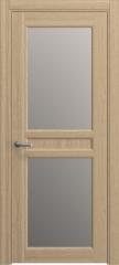 Дверь Sofia Модель 213.72СФС