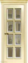 Дверь Geona Doors Корсо 8