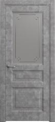 Дверь Sofia Модель 230.41 Г-У4