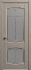 Дверь Sofia Модель 93.147