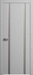 Дверь Sofia Модель 300.02
