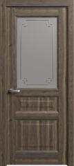 Дверь Sofia Модель 152.41Г-У2