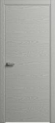 Дверь Sofia Модель 301.07 horizont