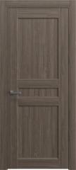 Дверь Sofia Модель 146.135