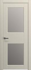 Дверь Sofia Модель 92.132