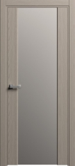 Дверь Sofia Модель 93.01