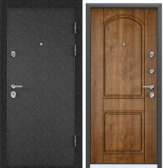 Дверь Torex Ultimatum МР