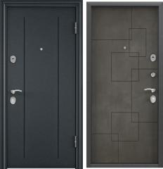 Дверь Torex DELTA  100