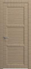 Дверь Sofia Модель 85.71ФФФ