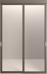 Sofia Модель со стеклом (396)