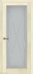Дверь Geona Doors Рико 1
