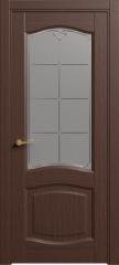 Дверь Sofia Модель 06.54