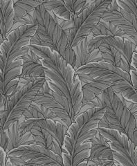 Бумажные обои Pear Tree Mica (UK10004)