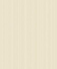 Бумажные обои Pear Tree Mica (UK10305)