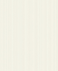 Бумажные обои Pear Tree Mica (UK10308)