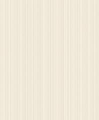 Бумажные обои Pear Tree Mica (UK10310)