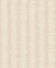 Бумажные обои Pear Tree Mica (UK10731)