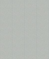 Бумажные обои Pear Tree Mica (UK11400)