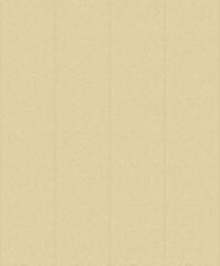 Бумажные обои Pear Tree Mica (UK11403)