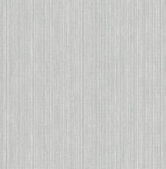 Бумажные обои с акриловым напылением Casa Mia Graphite (RM90828)