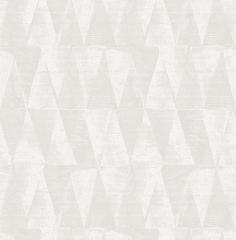 Бумажные обои с акриловым напылением Casa Mia Graphite (RM91010)