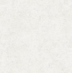 Бумажные обои с акриловым напылением Casa Mia Graphite (RM91210)