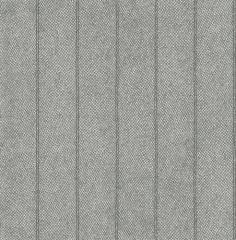 Бумажные обои с акриловым напылением Casa Mia Graphite (RM91300)